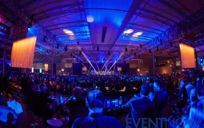 SAP FKOM – THE PARTY