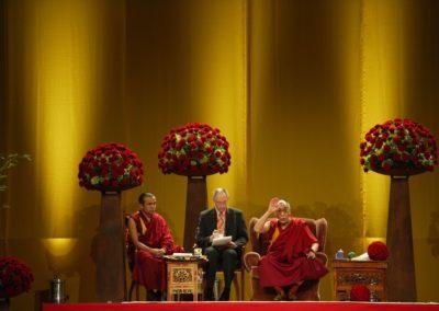 Dalai_Lama04