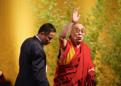 Dalai_Lama_5