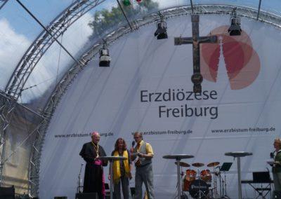 Erzdioezese_Freiburg_05