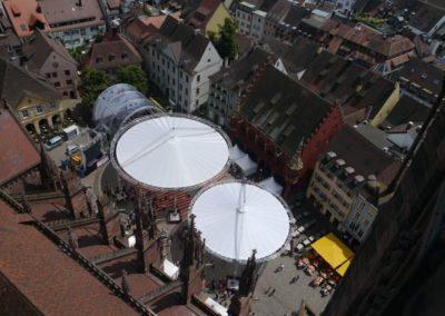 Erzdioezese_Freiburg_06