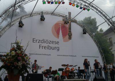 Erzdioezese_Freiburg_09