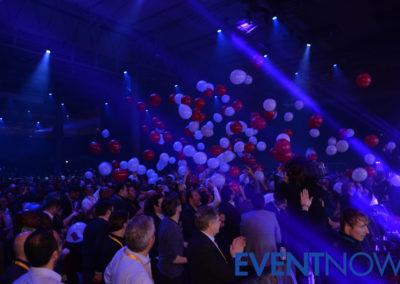 SAP FKOM 2014 - Barcelona, Spain