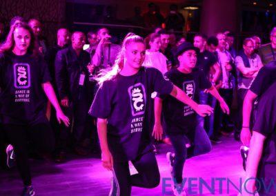 SAP TechEd 2015 - Barcelona, Spain