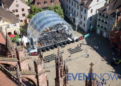 SWR_Open_Air_Konzert_Buehne_2016_205