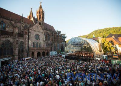 SWR_Open_Air_Konzert_Buehne_2016_271