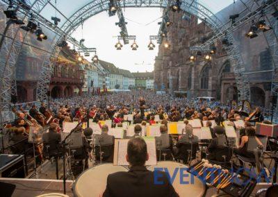 SWR_Open_Air_Konzert_Buehne_2016_276