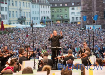 SWR_Open_Air_Konzert_Buehne_2016_281