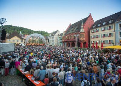 SWR_Open_Air_Konzert_Buehne_2016_297