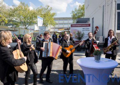 Sauter_Betriebsfest_20170505_Baschi_Bender_4792