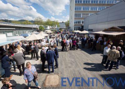 Sauter_Betriebsfest_20170505_Baschi_Bender_4804