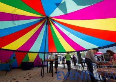 Sauter_Betriebsfest_20170505_Baschi_Bender_4837