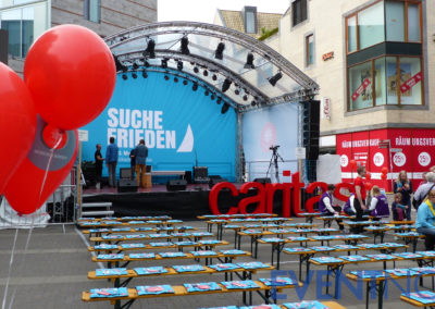 CaritasBühne2018_29