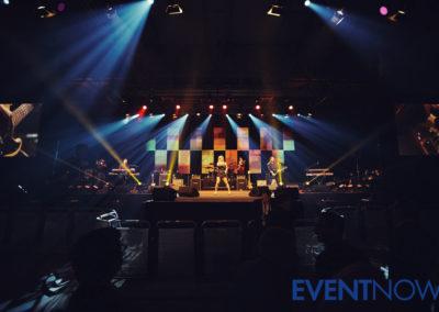 EVENT NOW • FKOM2018